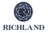 Công Ty CP TM va DV Bất Động Sản RichLand