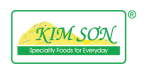 Representative Office of Kimson Limited