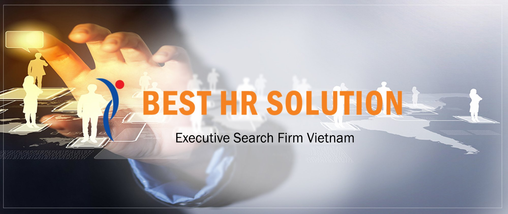 Best HR Solution - Best HR Solution Company Limited