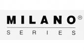 Công ty TNHH Milano Series Designs Việt Nam
