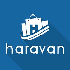 Công ty Cổ phần Công nghệ Haravan Việt Nam