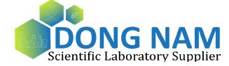 Công ty CP Thiết Bị Và Hóa Chất Đông Nam