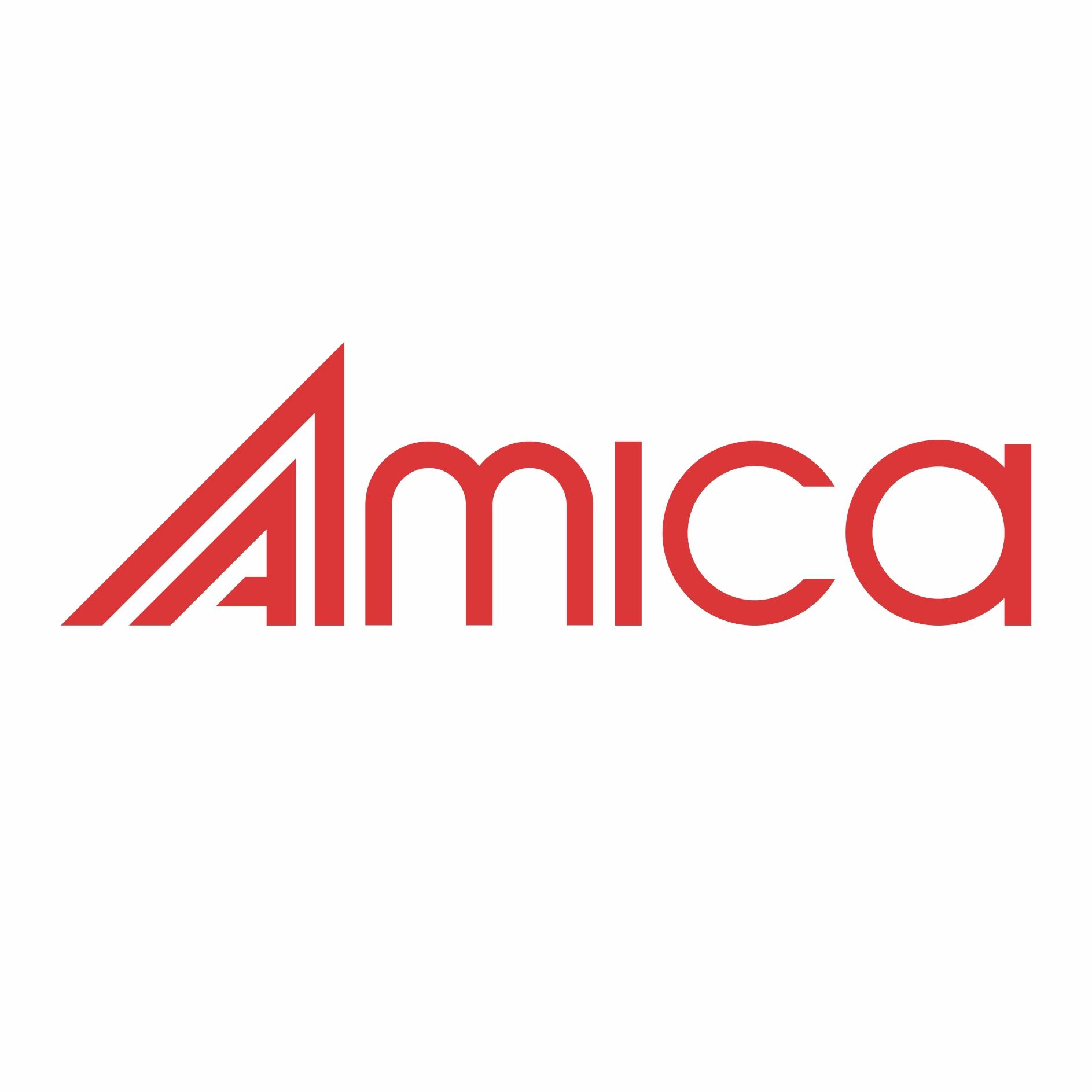 CÔNG TY CP GIẢI PHÁP PHÁT TRIỂN DOANH NGHIỆP AMICA