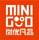 Công ty TNHH MiniGood