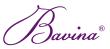 Bavina Co., Ltd