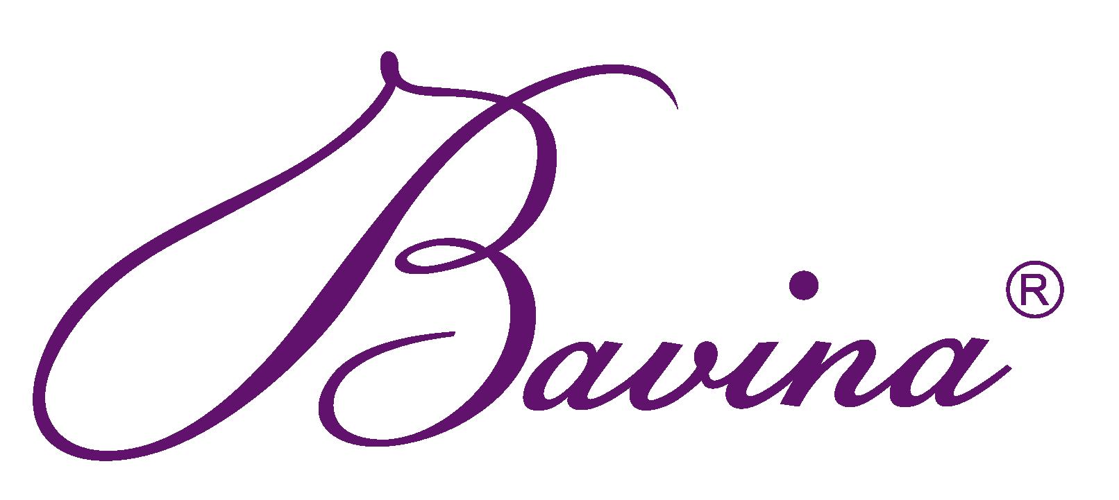 Công ty TNHH Bavina