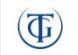 Công ty TNHH Thương Mại Dịch Vụ Tri Giao