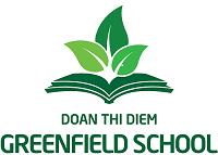 Trường TH,THCS&THPT Đoàn Thị Điểm Greenfield
