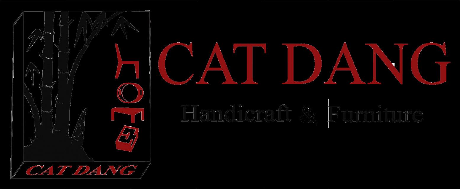 Cat Dang Handicrafts & Funiture
