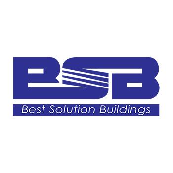 Công ty Cổ phần Xây Dựng BSB
