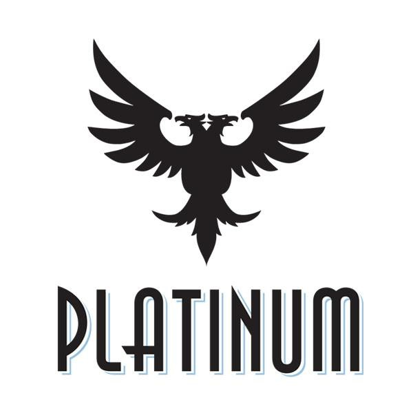 Platinum Premium Beverages