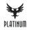 Platinum Beverages