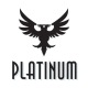 Platinum Beverages