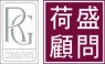 R&K CONSULTANTS CO. LTD.