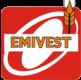 Công ty TNHH Emivest Feedmill Việt Nam- Chi nhánh Đồng Nai