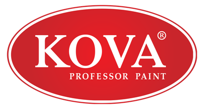 KOVA Trading – KOVA Group