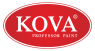 KOVA Trading – KOVA Group