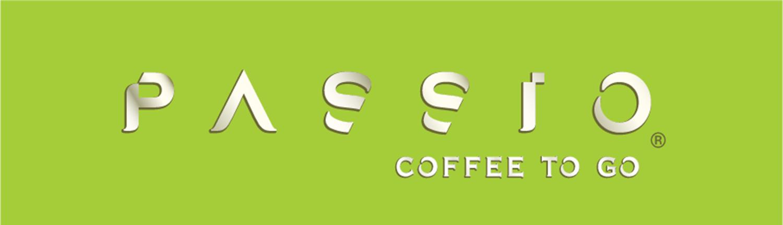Công Ty TNHH Passio - Passio Coffee Vietnam