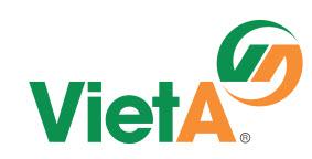 Công ty Cổ phần Tập đoàn Đầu tư Thương mại Công nghiệp Việt Á
