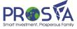 Công ty TNHH Prosfa