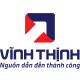 Công ty TNHH dây cáp điện Vĩnh Thịnh