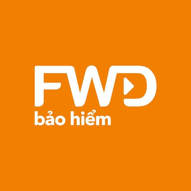 FWD Việt Nam