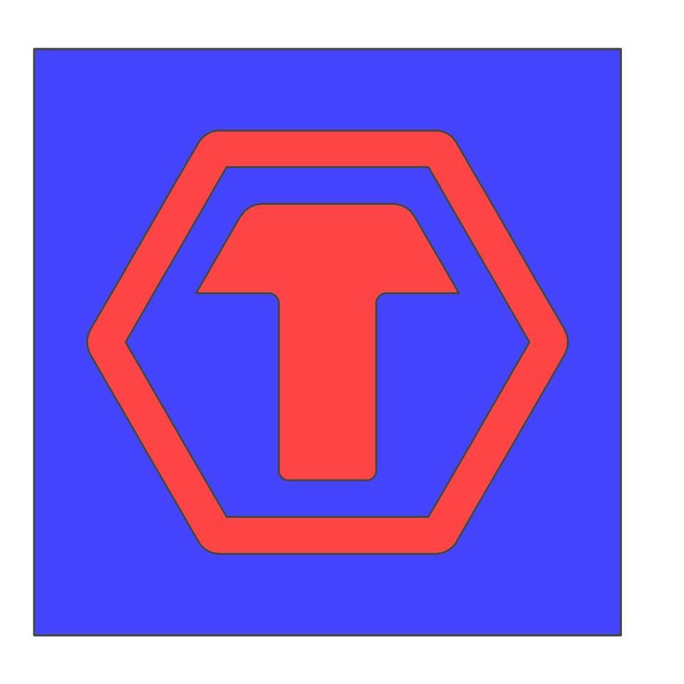 Công ty TNHH Takayoshi Việt Nam