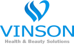 Vinson International Joint Stock Company