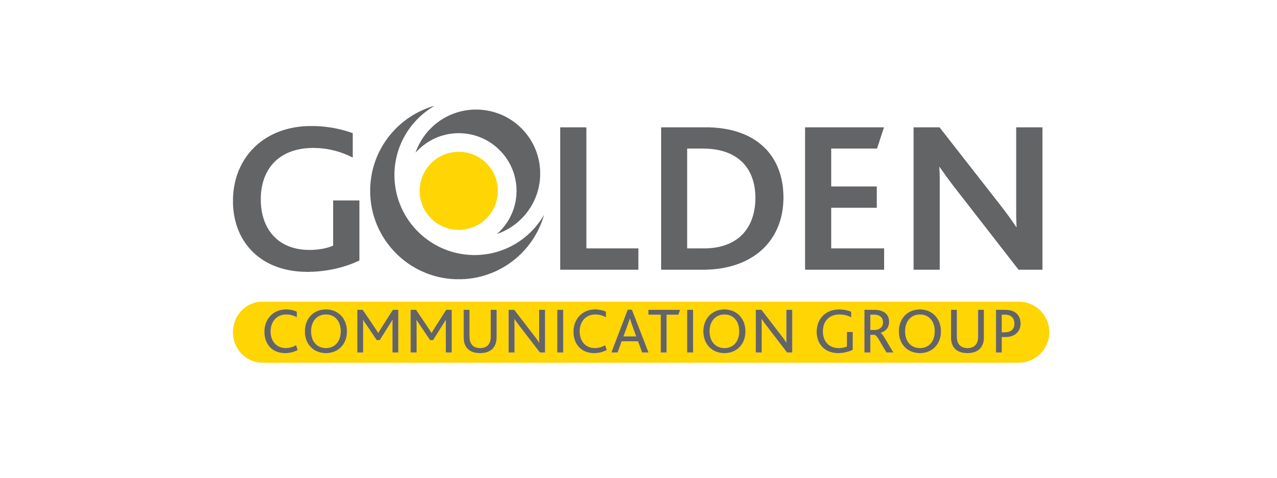Golden Communication Group