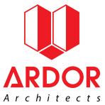 Công ty TNHH Kiến Trúc Nhiệt Tâm - ARDOR ARCHITECTS