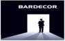 Công ty Cổ Phần Bardecor