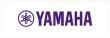 Công ty TNHH Âm Nhạc Yamaha Việt Nam