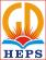 Công ty cổ phần Dịch vụ xuất bản Giáo dục Hà Nội