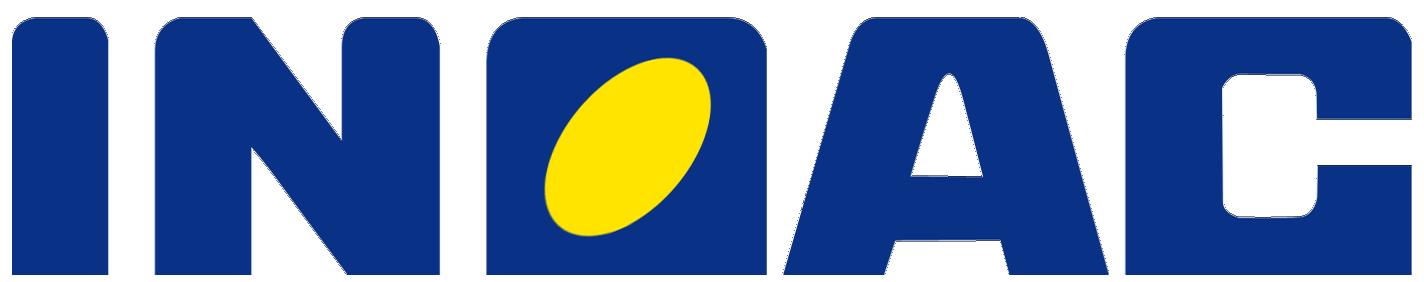 Công ty TNHH Inoac Polymer Việt Nam