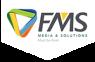 Công Ty Cổ Phần Fresh Media & Solutions