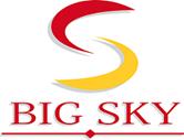 Công ty Cổ phần Big SKy