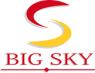 Công ty CP Big SKy