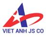 Công Ty Cổ Phần Thiết Bị Việt Anh