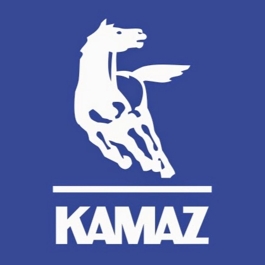 Công ty KAMAZ TRADE Ltd.