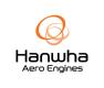 HANWHA AERO ENGINES