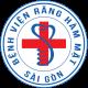 Công Ty Cổ Phần Bệnh Viện Răng Hàm Mặt Sài Gòn