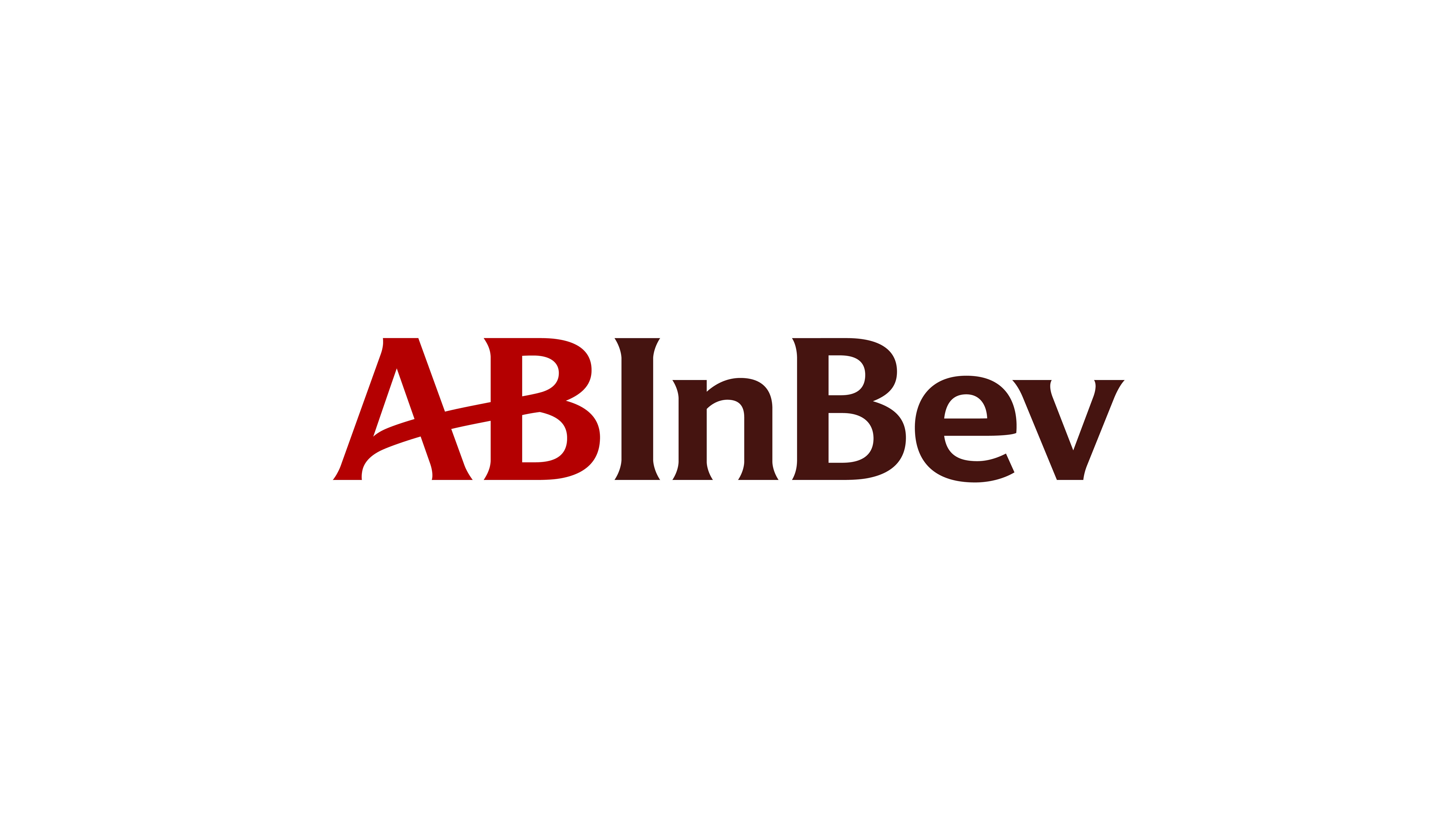 ANHEUSER-BUSCH INBEV VIETNAM BREWERY Co.ltd