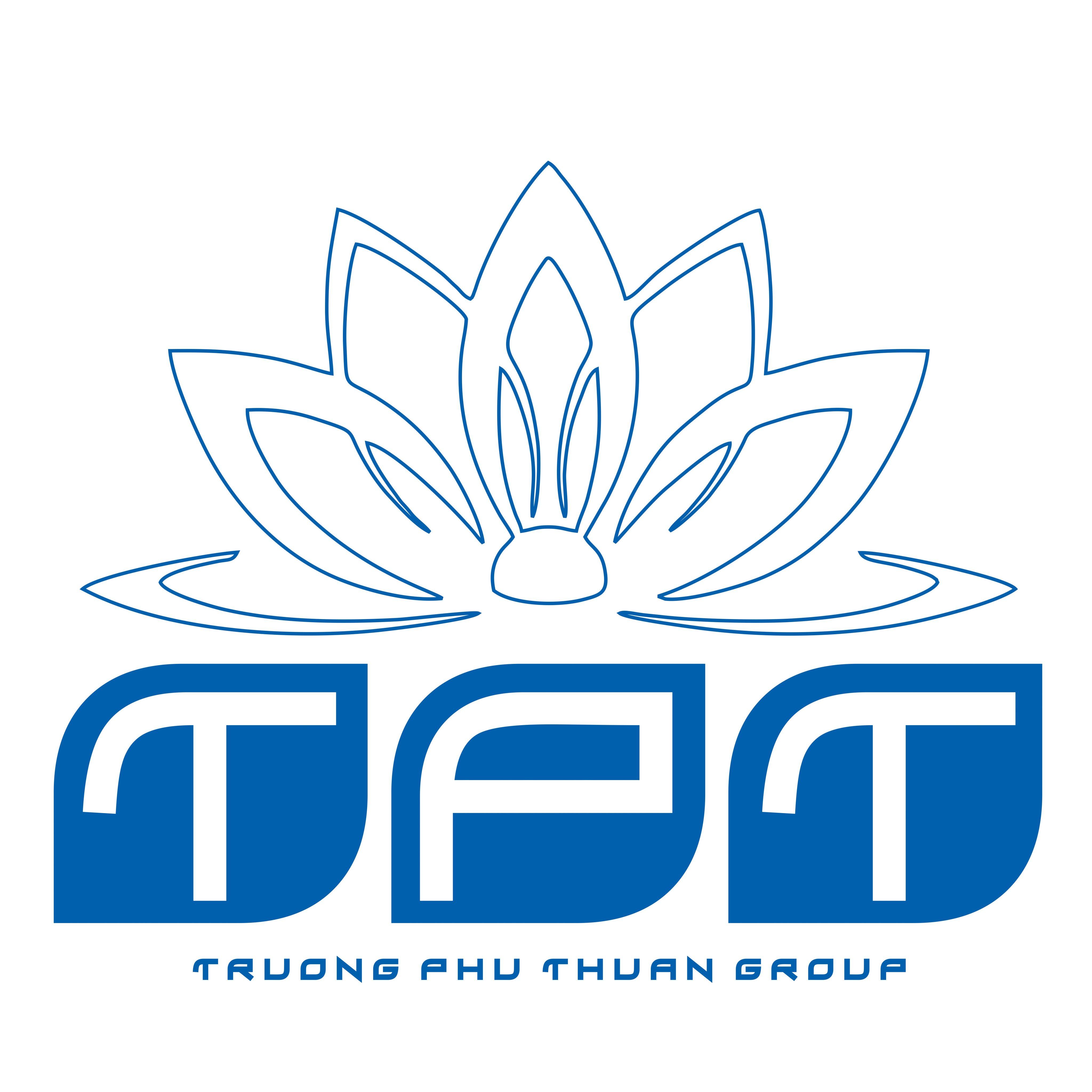 Công ty TNHH Đầu tư xây dựng thiết bị Trường Phú Thuận
