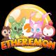 Etheremon
