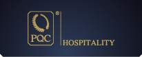 Công ty CP PQC
