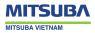 Công ty TNHH Mitsuba Việt Nam
