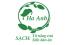 Công ty TNHH Sản xuất Nông thuỷ Sản Hà Anh - Tập đoàn Quang Dũng