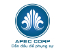 Công ty Cổ Phần Địa Ốc Châu Á Thái Bình Dương Group