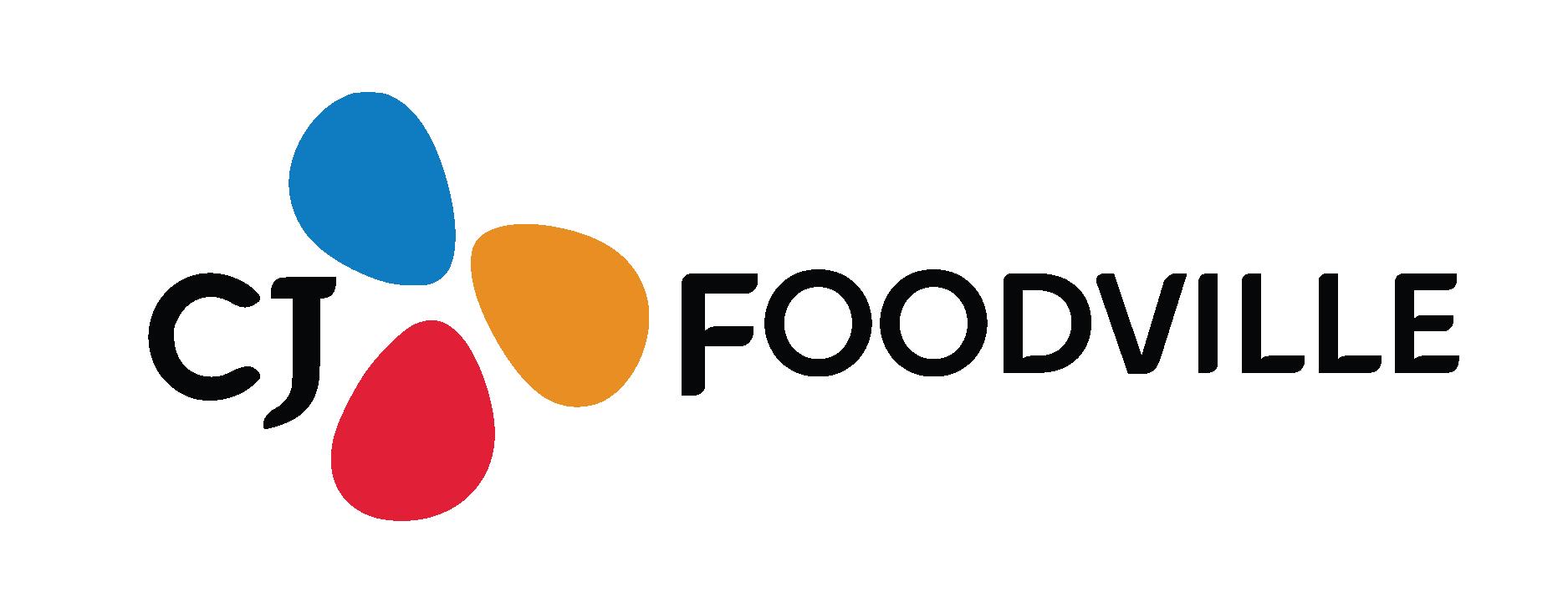 CJ Foodville Việt Nam
