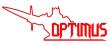 Công Ty TNHH Optimus Packaging (Việt Nam)